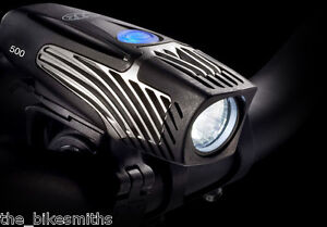 Niterider-Lumina-500-Cordless-Bike-LED-Head-Light-USB-Rechargeable
