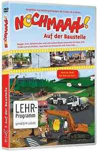 Nochmaaal-Auf-der-Baustelle-Meine-erste-DVD-fuer-Kinder-ab-2-Jahren