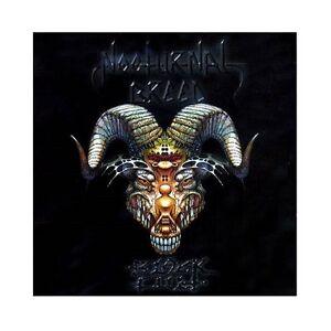 Nocturnal-Breed-Black-Cult-CD-NEU