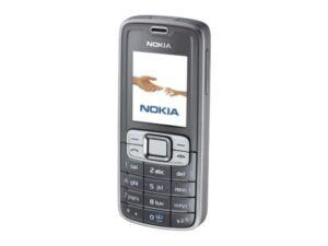 Nokia-3109-classic-TOP-HANDY-DSIPLAYFOLIE-ORIGINAL-ABHOLUNG-IN-FRANKFURT-MOGLICH