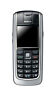 Nokia 6021 - Black (Vodafone) Mobile Pho...