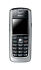 Nokia 6021 - Black (Vodafone) Mobile Phone
