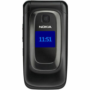 Free nokia c2-02 / c2-03 / c2-05 whatsapp messenger software, Whatsapp