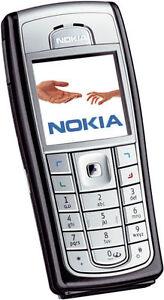 Nokia-6230i-Handy-ohne-Vertrag-ohne-Simlock-wie-Neu