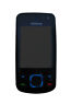Nokia 6600 Slide - Black (Unlocked) Mobi...