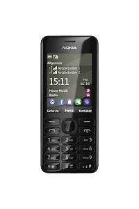 Nokia 206 Dual Sim Whats App