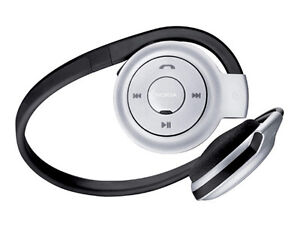 Nokia BH-503 Wireless Headset