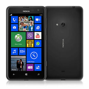 Nokia Lumia 625 Sim Free Smartphone Black By Lumia moreover Best 6000mah Battery Phone Huadoo HG06 60570853924 moreover Nokia C5 Price In India furthermore Huawei P9 Lite Qatar Online Shopping Best Price Discount besides 12592394. on best buy gps bluetooth html