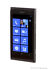 Nokia Lumia 800 - 16 GB - Black (T-Mobile) Smartphone