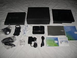 Nokia-N97-mini-8GB-Schwarz-Navi-Edition-ohne-Simlock-WLAN-GPS-2Jahre-Garantie