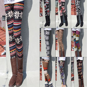 Shop for knit leggings at 0549sahibi.tk Free Shipping. Free Returns. All the time.
