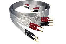 Nordost-Valhalla-Reference-Speaker-Cables-3m-Pair