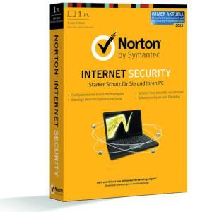 Norton-Internet-Security-2013-1-Jahr-Schutz-fuer-1-PC-LESEN