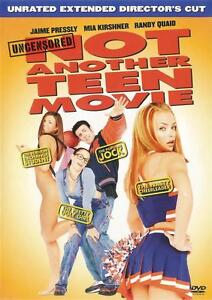 Not Another Teen Movie Credits 17