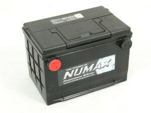 Heavy Duty  Batteries on Numax Humvee Hummer H2 Heavy Duty Car Truck Battery   Ebay