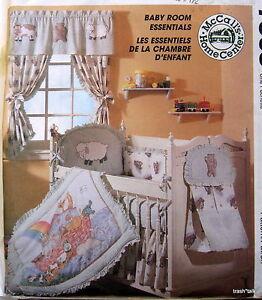 crib quilt | eBay - Electronics, Cars, Fashion