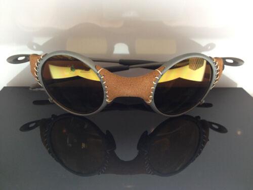 Oakley Mars Sonnenbrillen Deutschland