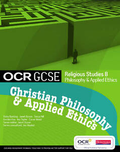 ocr religious studies judaism gcse past papers
