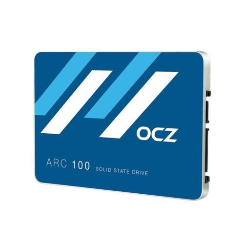 480GB SSD OCZ Arc 100