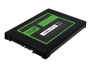 OCZ-Agility-3-120-GB-Intern6-35-cm-2-5-Zoll-AGT3-25SAT3-120G-SSD-Solid