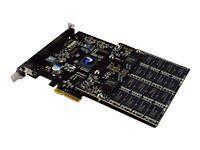 OCZ-RevoDrive-X2-220-GB-Intern-OCZSSDPX-1RVDX0220-SSD-Solid-State-Drive