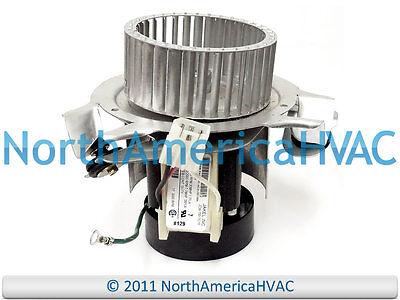 Carrier Furnace Carrier Furnace Fan Motor