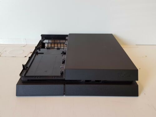 100+ Clear Ps3 Console Cases – yasminroohi