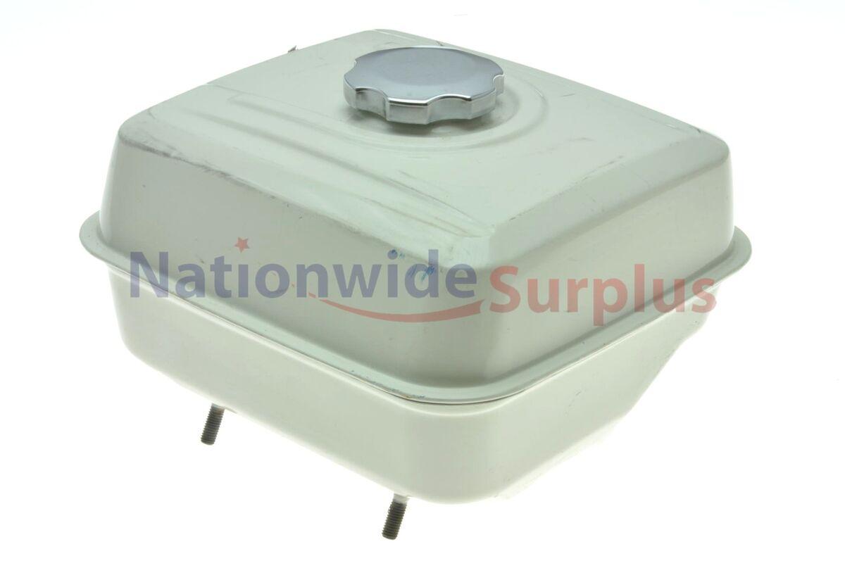 Propane Generator Honda Honda Pressure Washer Generator Gas Fuel Tank 17510 ZE3 030ZA
