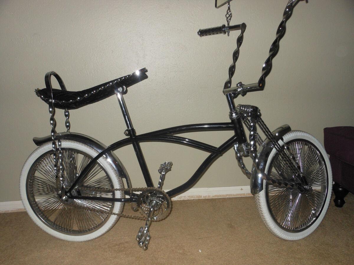 Schwinn Tricycle Parts : Schwinn bike parts bing images