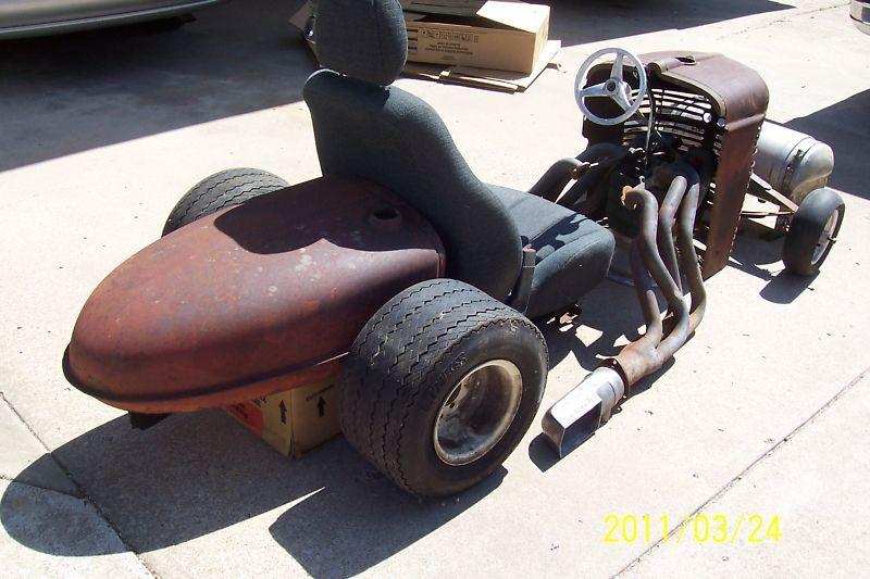 wheels rat rod | eBay - Electronics, Cars, Fashion, Collectibles