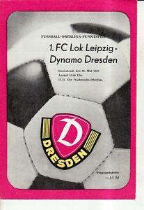 OL-82-83-SG-Dynamo-Dresden-1-FC-Lok-Leipzig