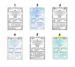 Buy paper for college online karnataka