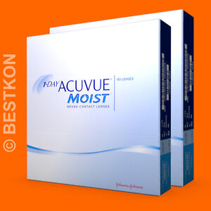 ONE-DAY-ACUVUE-MOIST-2-x-90-KONTAKTLINSEN