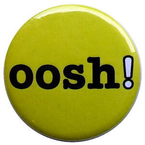Keith Lemon vs The Hoff - Slow Motion oosh - YouTube