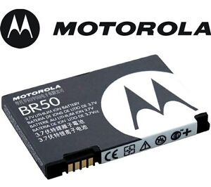 ORIGINAL-MOTOROLA-Akku-BR50-Accu-RAZR-V3-V3i-V3xx-PEBL-U6-DG-BA700-MOTORAZR