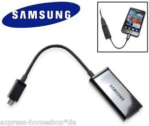 ORIGINAL-SAMSUNG-HDMI-ADAPTER-FUR-SAMSUNG-GALAXY-NOTE-N7000-MHL-EIA2U-TV-KABEL