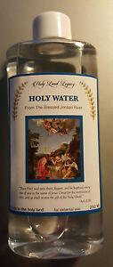 ORIGINAL-Weihwasser-Taufwasser-aus-dem-Jordan-katholisch-Jordanwasser-250-ml