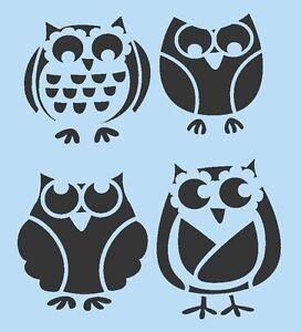 Decoraci n para fiesta de harry potter ideas y material for Simple owl pumpkin pattern