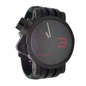 a1506875f06 Oakley Transfer Case Watch Ebay « Heritage Malta