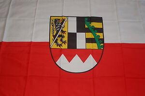 Oberfranken-Franken-Fahne-Flagge-90-x-150-cm-TOP