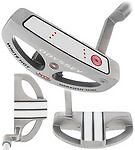 Odyssey White Hot XG Marxman Mini Putter...