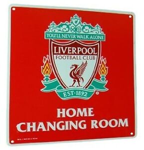 Official-Licenced-Liverpool-FC-Home-Changing-Room-Wall-Door-Office-Poster-Sign