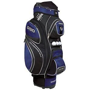 Ogio Atlas Cart Golf Bag