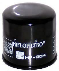 rhino 660 fuel filter fram fuel filter 2005 rhino 660 #12