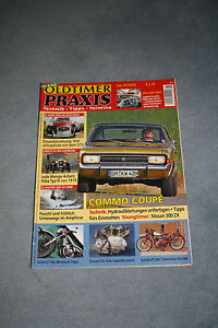 Oldtimer-Praxis-1-2010-Opel-Commodore-GS-top