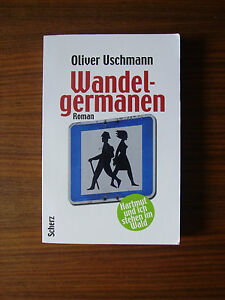 Oliver-Uschmann-Wandelgermanen-unkorrigiertes-Leseexemplar