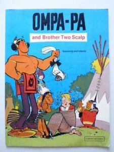 ompa pa comics full