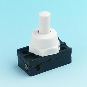 on off push button mains light switch sw592 ebay. Black Bedroom Furniture Sets. Home Design Ideas