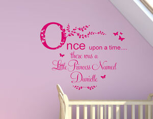 Baby Princess Quotes Quotesgram