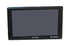 Onda VX610W 8GB, Wi-Fi + 3G, 7in - Black